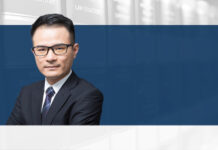 Rights defects in equity M&A, Wang Zhe, East & Concord Partners