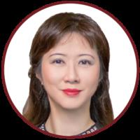 Rossana Chu - LC Lawyers - Hong Kong