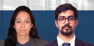 SEBI imposes greater duties on debenture trustees, Jyotika Bajaj and Shivendra Shukla