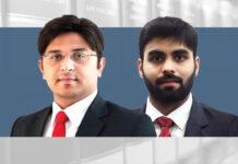 debt market Aditya Vikram Dua,Aniket Sawant,SNG & Partners