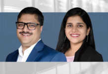 privatization Abhishek Nath Tripathi,Anura Gupta, Sarthak Advocates & Solicitors