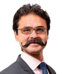 Sawant Singh,Phoenix Legal
