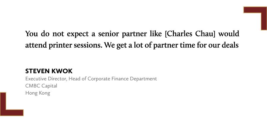 Steven-Kwok,-Executive-Director,-Head-of-Corporate-Finance-Department,--CMBC-Capital,-Hong-Kong