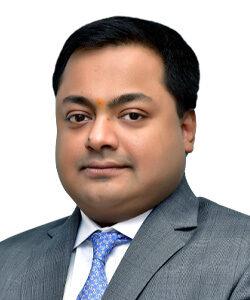 Sunando Mukherjee,HSA Advocates