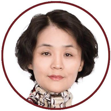 Tan-Jinghui