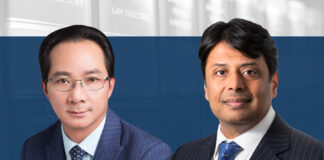Tax compliance issues for outbound investment, Xiao Bo and Shaji Ravendran, AllBright Law Offices