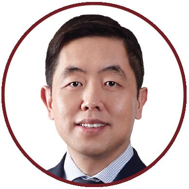 Tim-Wang