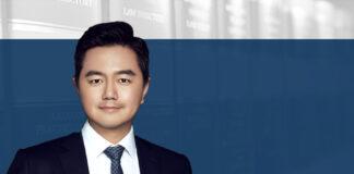 Typical cases guide compliance on unilateral furloughing, Leo Yu, Jingtian & Gongcheng_