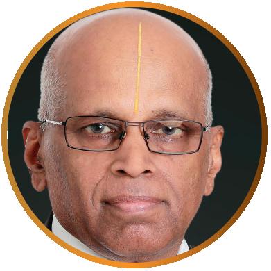 V_Lakshmikumaran