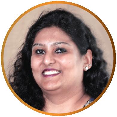 Veena_Sivaramakrishnan
