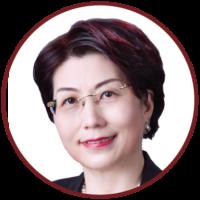 Wang Jihong - Zhong Lun Law Firm - Beijing