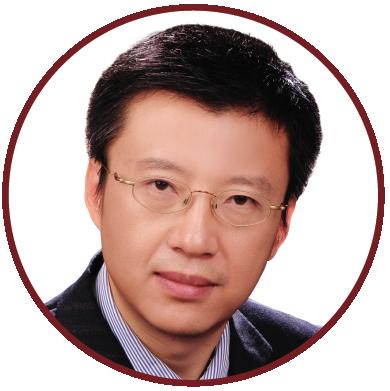Wu-Dong