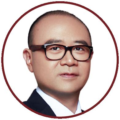 Xu-Bangwei
