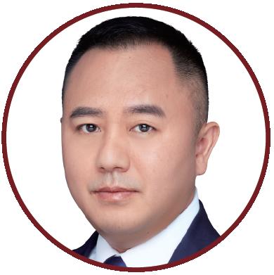 Zhang-Baojun