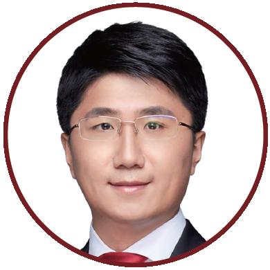 Zhang-Guanglei