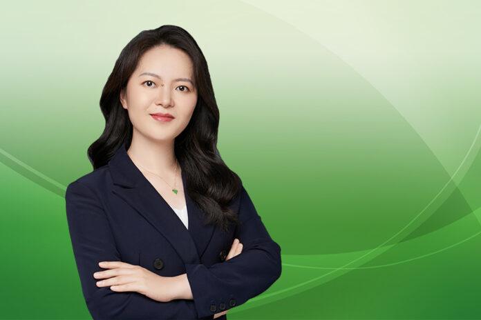 Zhang Hong, 张宏