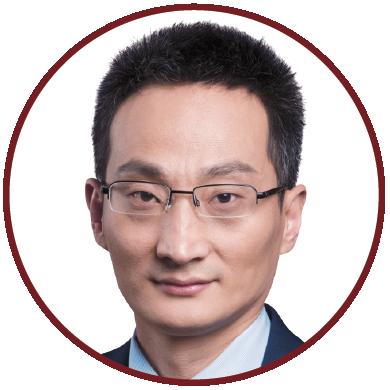 Zhang-Jianwei