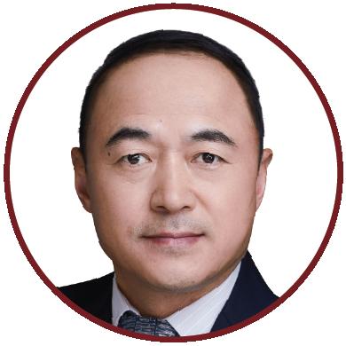 Zhang-Tao