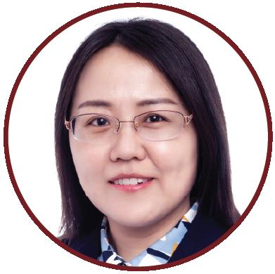 Zhang-Yinying