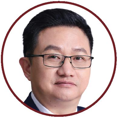 Zhao-Tingkai