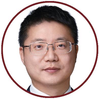 Zheng-Xiaodong