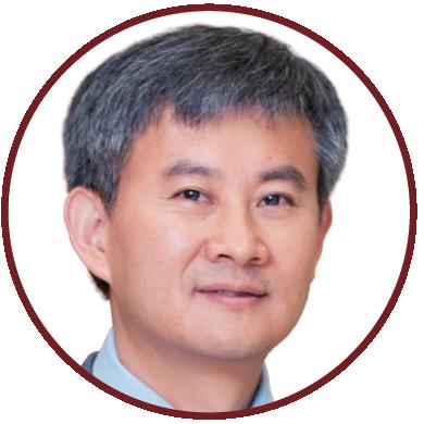 Zhu-Shaobin