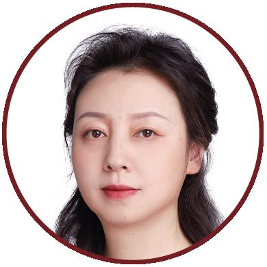Zhu-Zheng
