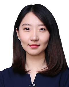 原宇辉, Yuan Yuhui, Associate, Lantai Partners