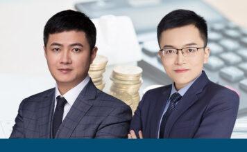宛俊-权威-汉坤律师事务所-Wan-Jun-Quan-wei-Han-Kun-Law-Offices-2