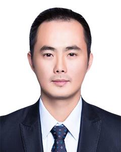 曾峥, Ekin Zeng, Partner, AllBright Law Offices