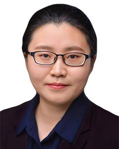 王亚西, Wang Yaxi, Partner, Yuanhe Partners