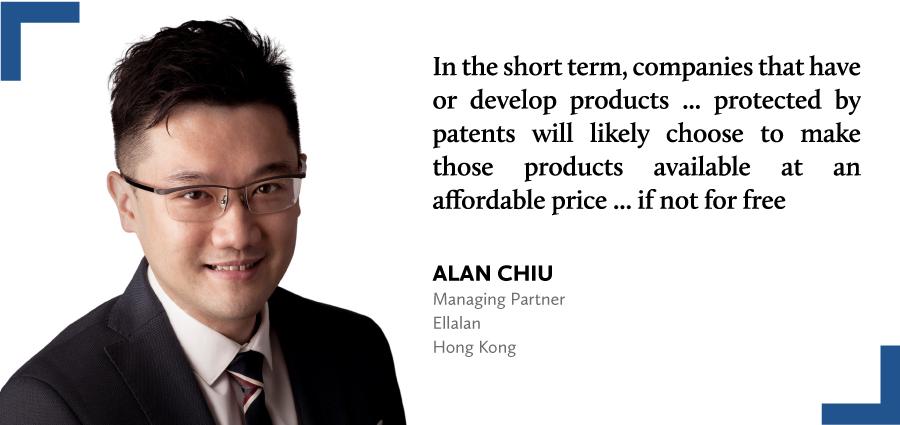 ALAN-CHIU,-Managing-Partner,-Ellalan,-Hong-Kong