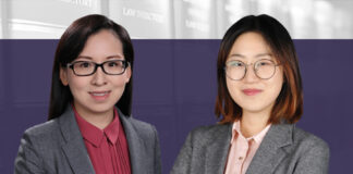 Analysis of types of security in the Civil Code, 浅谈《民法典》中的担保类型, Li Dan and Leng Yixiao, AnJie Law Firm