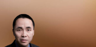Allen & Overy to expand intellectual property practice in China, 安理拓展中国知识产权业务