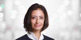 CMS Babita Ambekar