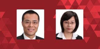 Chen Weidong and Hu Huafang, Dacheng Law Offices, Deposit liability insurance launched for non-vessel operating carriers, 无船承运人保证金责任保险