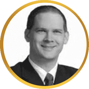 Christian Schaefer Asia Counsel