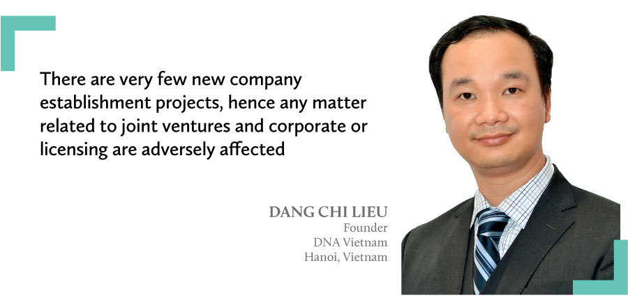 dang chi lieu vietnam asia law firms