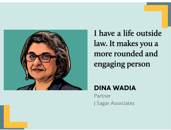 Dina-Wadia,-Partner,-J-Sagar-Associates