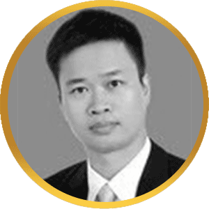 Dinh Nhat Quang Leadco Legal Counsel