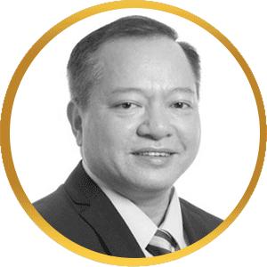 Do Quang Hung Vision & Associates