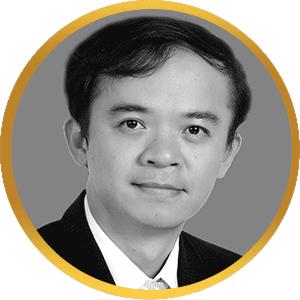 Duong Quang Long Vina Legal