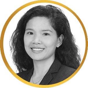 Hoang Diep Dilinh Legal