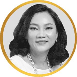 Hoang Nguyen Ha Quyen LNT & Partners