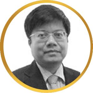 Hoang Phong Anh DFDL