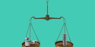 IP profit v human loss, 保障公共健康和保护知识产权的权衡_