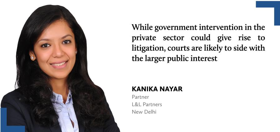 KANIKA-NAYAR,-Partner,-L&L-Partners,-New-Delhi