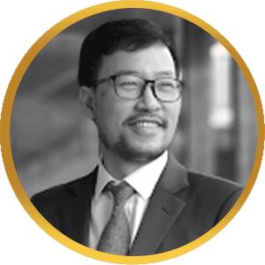 Le Quang Vinh BROSS & Partners