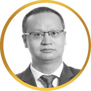 Le Tuan Anh Vision & Associates