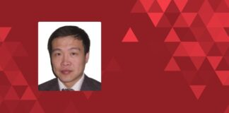 Liu Yushen, Chang Tsi & Partners, Protecting well-known brands not registered as trademarks, 如何保护未注册商标的知名品牌